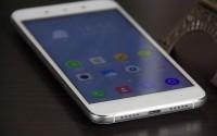 360手机 F4S维修换屏幕及总成,碎屏修复。