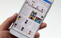 360N5手机维修换屏幕玻璃及总成
