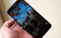 华为nova手机维修,换屏幕总成。