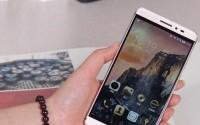 酷派 锋尚MAX A8-831屏幕维修,换屏幕,爆屏修复。