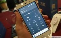 联想ZUK Z1(Z1221)手机换屏幕维修,换外玻璃及总成