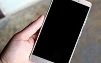 西安努比亚手机Z11max更换外屏玻璃屏幕圆满