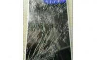 OPPO R9换屏幕维修,手机维修。