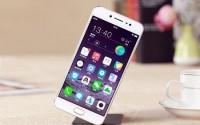 VIVO手机X7换外屏,维修外屏幕玻璃碎了更换触摸屏