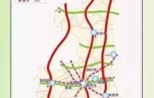 陕西西安服务器数据恢复急救中心