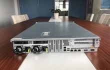 某大学教研室服务器数据恢复成功