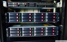 某医院科研室服务器数据JSON文件恢复成功