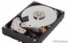 内幕曝光 开盘数据恢复的环境需求