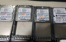 IBM V3500存储智能raid5数据池里面的sql server 2008 数据库恢复成功