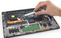 闪迪m.2固态硬盘不识别数据恢复成功