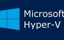 Windows自带的hyper-v虚拟化存储数据恢复解决方案