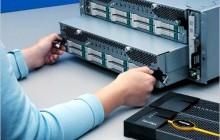服务器恢复信息公司