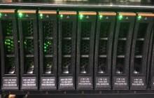 硬盘,阵列,服务器,存储,虚拟化等数据恢复流程